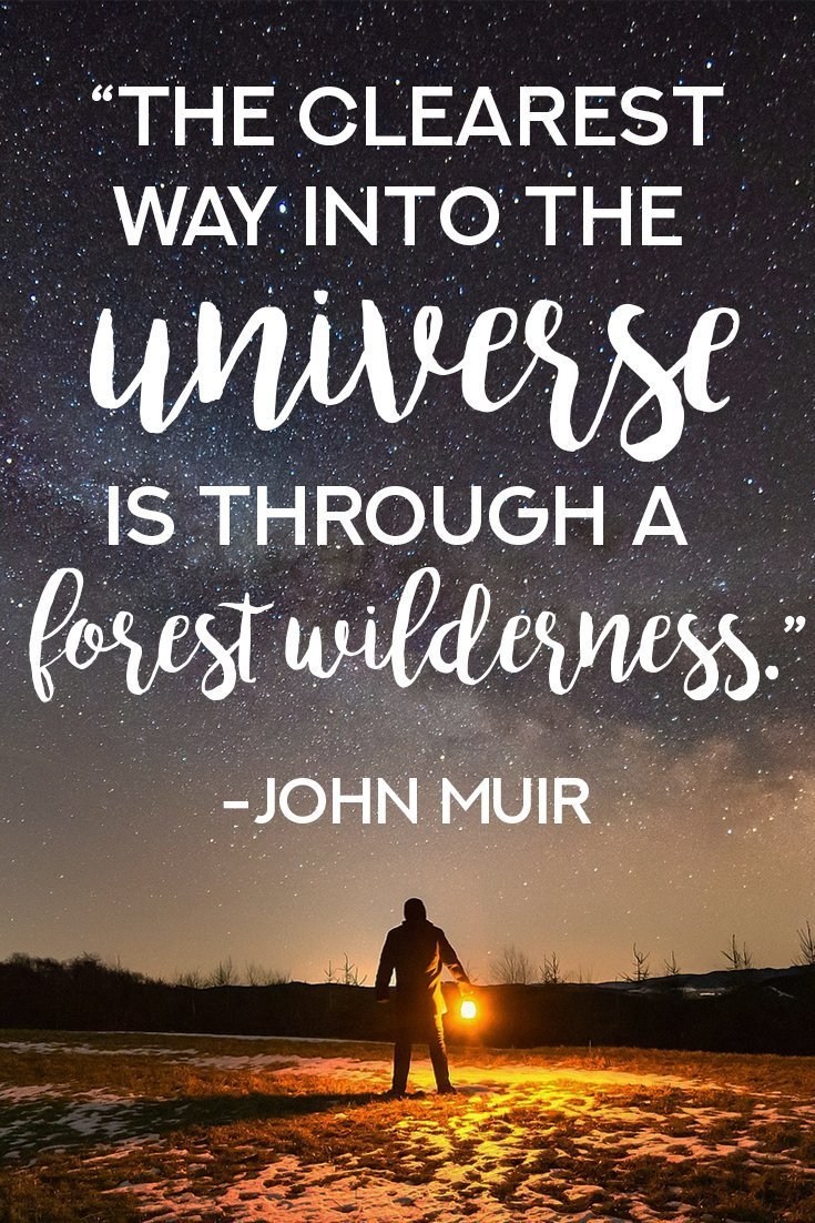 The Best Hiking Quotes Outdoor Quotes To Inspire Your Next Adventure